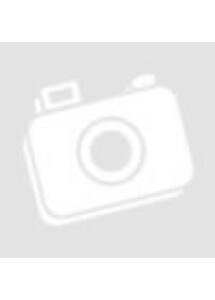 Babaautó kék sofőr