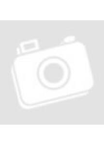 Babaautó kék
