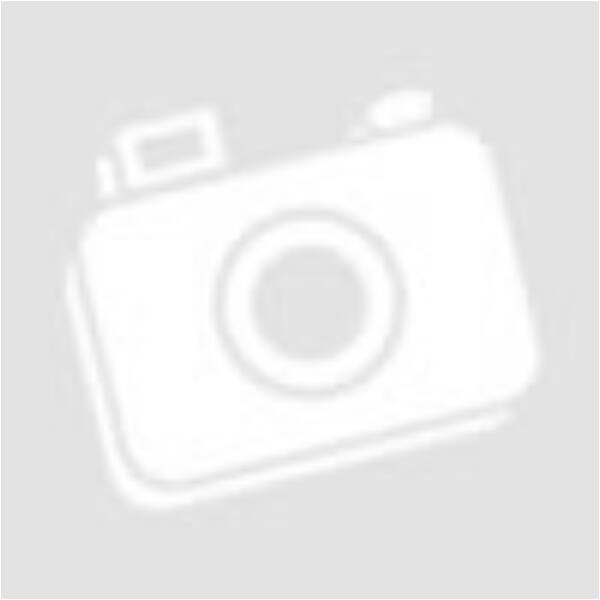 WIKING Claas Arion 640